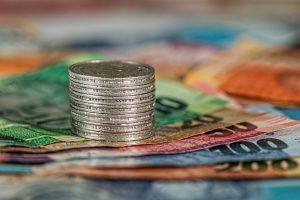 rachunek firmowy czy zmienić